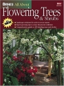 Ortho's All About Flowering Trees & Shrubs