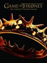 Game of Thrones: The Complete Second Se...
