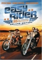 Easy Rider (2 Disc 35th Anniversary Edition)