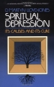 Spiritual Depression: Its Causes and Cu...