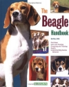 Beagle Handbook, The (Barron's Pet Handbooks)