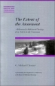 The Extent of the Atonement: A Dilemma for Reformed Theology from Calvin to the Consensus 1536-1675 (Paternoster Theological Monographs)