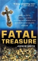 Fatal Treasure: Greed and Death, Emeral...