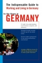 In the Know in Germany: The Indispensable Guide to Working and Living in Germany