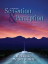 Sensation and Perception (5th Edition)