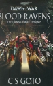 Blood Ravens: The Dawn of War Omnibus (Warhammer 40,000 Omnibus)