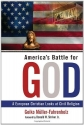 America's Battle for God
