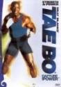 Billy Blanks Tae Bo 2004 Capture the Power: Strength