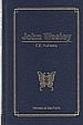 John Wesley (Heroes of the Faith)