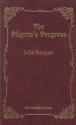 The Pilgrim's Progress (The Christian library)