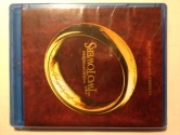 The Lord of the Rings: The Two Towers Extended Edition 2-disc Set