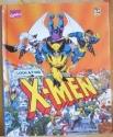 X-Men (Look & Find Books)