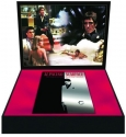 Scarface Deluxe Gift Set - Scarface  & Scarface (1932)