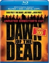 Dawn of the Dead  [Blu-ray / DVD / Digital Copy]
