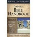 Compact Bible Handbook (Nelson's Compact Series)