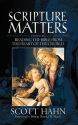 Scripture Matters: Essays on Reading th...