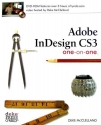 InDesign CS3 One on One