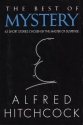 The Best of Mystery: 63 Short Stories C...