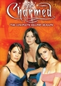 Charmed: The Complete 2nd Season