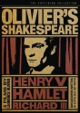 Olivier's Shakespeare  (The Criterion Collection)