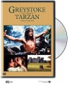 Greystoke - The Legend of Tarzan