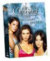 Charmed: The Complete 3rd Season