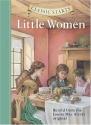 Classic Starts: Little Women (Classic Starts Series)