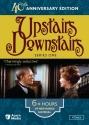 Upstairs, Downstairs: Series One