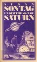 Under the Sign of Saturn (Vintage V-742)