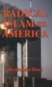 Radical Islam vs. America