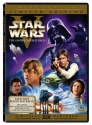 Star Wars: Episode V - The Empire Strikes Back (1980 & 2004 Versions, Two-Disc Widescreen Edition) (1980)