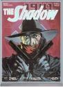 The Shadow: 1941 - Hitler's Astrologer