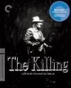The Killing  [Blu-ray]
