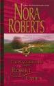 The MacGregors: Robert & Cybil: The Win...