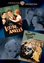 Loose Ankles/The Naughty Flirt Double Features