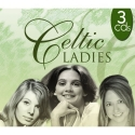 Celtic Ladies (Dig)