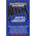 Reasons Why Skeptics Ought to Consider Christianity