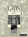 Latin Primer I: Teacher's Edition