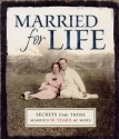 Married For Life