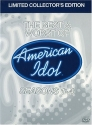 American Idol - The Best & Worst of Ame...