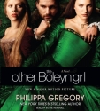 The Other Boleyn Girl Movie Tie-In