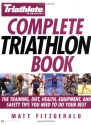 Triathlete Magazine's Complete Triathlo...