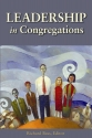 Leadership in Congregations