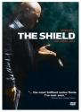 The Shield: Season Seven - The Final Ac...