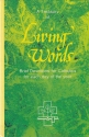 A Treasury of Living Words: Brief Devotions for Catholics for Each Day of the Year