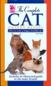 The Complete Cat Owner's Manual