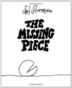 The Missing Piece (An Ursula Nordstrom Book)