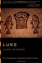 Luke (Tyndale New Testament Commentaries)
