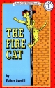The Fire Cat (I Can Read Book 1)