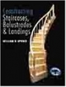 Constructing Staircases, Balustrades & ...